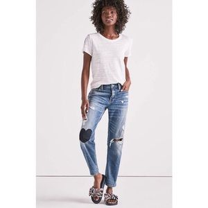 Lucky Brand 🍀 Girl Next Door Jeans 29